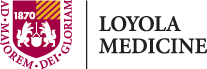 Loyola Medicine's Burn Center