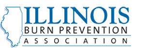 Illinois Burn Prevention Association
