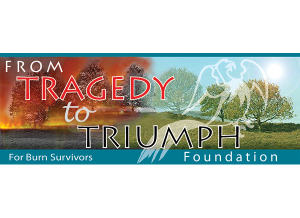 From Tragedy To Triumph Foundation
