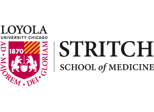 Loyola University Chicago - Stritch School of Medicine
