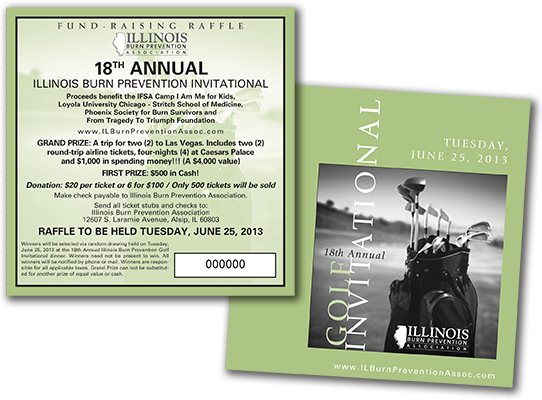 IBPA-Golf-Outing-Raffle-2013