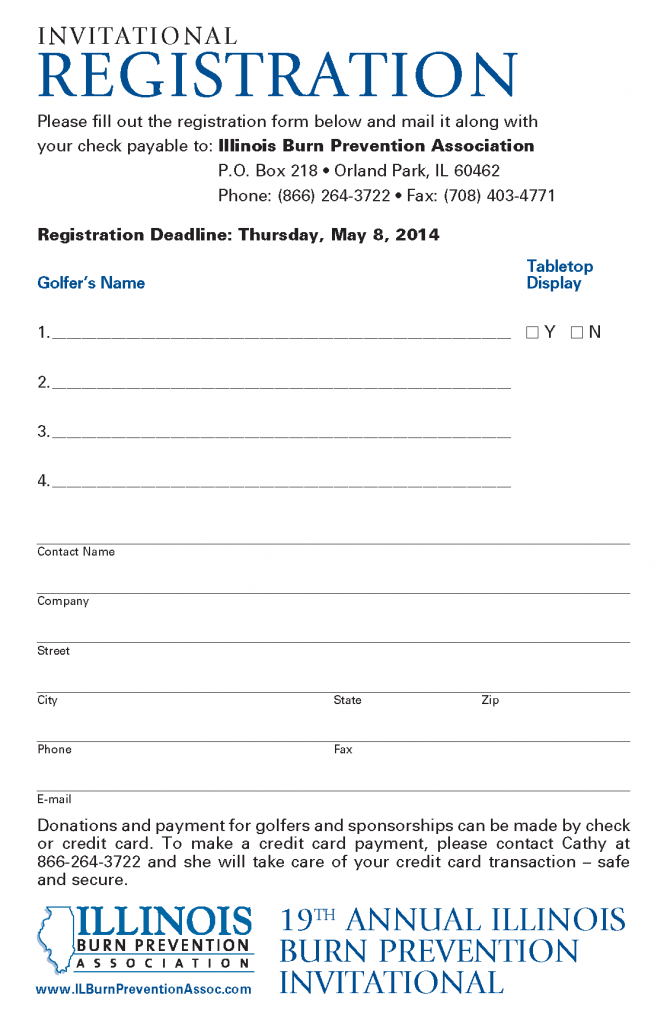 RB2429-INV-INS-GolfOuting-2014_v4_Page_1