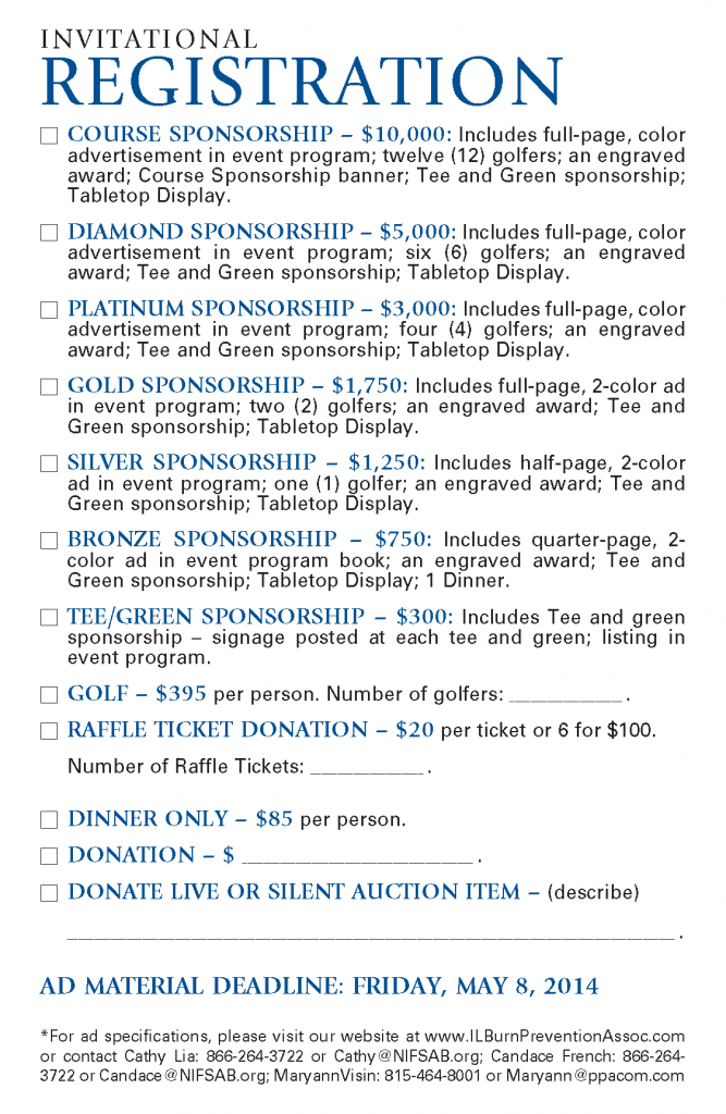 RB2429-INV-INS-GolfOuting-2014_v4_Page_2